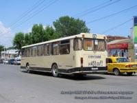 Таганрог. MAN SU-240 н451св