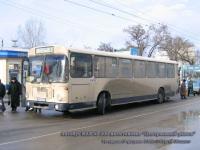 Таганрог. MAN SU240 н451св