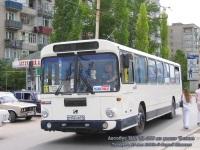 Таганрог. MAN SU240 н452св