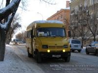 Таганрог. ЗиЛ-3250 к325ун