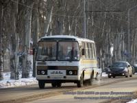 Таганрог. ПАЗ-32054 к378хе