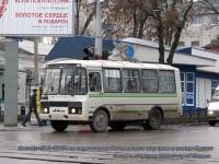 Таганрог. ПАЗ-32054 к379хе