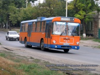 Таганрог. MAN SL200 к495ве