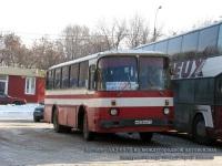 Таганрог. ЛАЗ-697Р м028нв