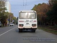 ПАЗ-32054 о809нт