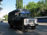 Таганрог. А-53 т339оу