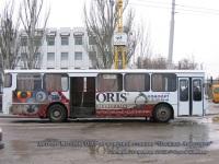 Таганрог. Mercedes O305 т518кв