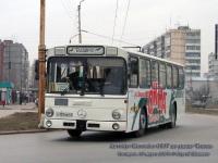 Таганрог. Mercedes O307 х107не
