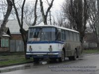 Таганрог. ЛАЗ-695Н х110рх