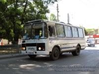 Таганрог. ПАЗ-32054 у358мх