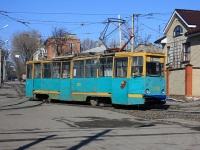 71-605 (КТМ-5) №270