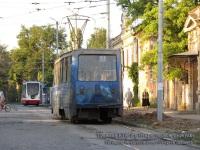 Таганрог. 71-605 (КТМ-5) №280