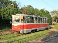 71-605 (КТМ-5) №281