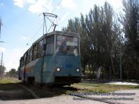 71-605 (КТМ-5) №291