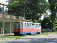 Таганрог. 71-605 (КТМ-5) №303