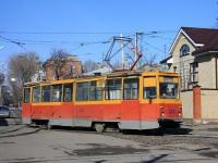71-605 (КТМ-5) №320