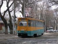 Таганрог. 71-605 (КТМ-5) №326