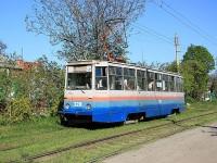 Таганрог. 71-605 (КТМ-5) №328