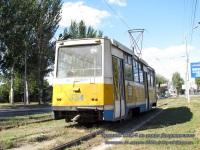 Таганрог. 71-605 (КТМ-5) №334