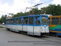 Таганрог. 71-605 (КТМ-5) №336