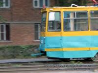 Таганрог. 71-605 (КТМ-5) №338
