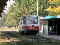 71-605 (КТМ-5) №339