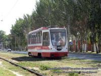 71-134АЭ22Н (ЛМ-99АЭ22Н) №355