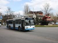 Таганрог. ВМЗ-52981 №101