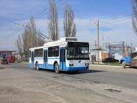 Таганрог. ВМЗ-5298 №103