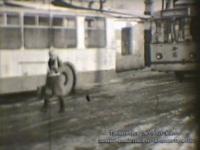 Таганрог. ЗиУ-682Б №3, ЗиУ-682Б №16