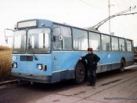 Таганрог. ЗиУ-682ГОО №49