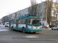 БТЗ-5276-01 №58