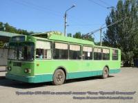 БТЗ-5276-01 №59