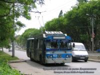 Таганрог. БТЗ-5276 №65