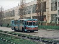 ЗиУ-682В00 №66