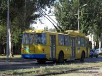 Таганрог. БТЗ-5276 №70