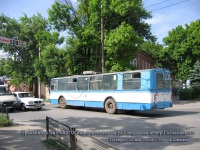 ЗиУ-682Г00 №71