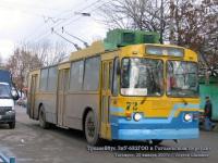 ЗиУ-682Г00 №72