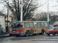 ЗиУ-682Г00 №77