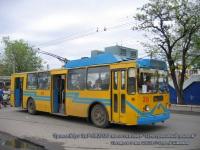 ЗиУ-682Г00 №79