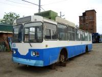 Таганрог. ЗиУ-682Г00 №80