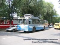 Таганрог. ЗиУ-682ГОО №80