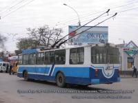 ЗиУ-682Г00 №82