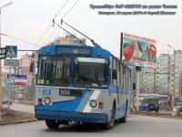 Таганрог. ЗиУ-682ГОО №83