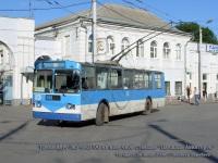 ЗиУ-682Г00 №83