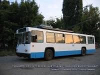 Таганрог. БТЗ-5276-04 №84