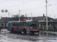 Таганрог. ЗиУ-682Г00 №85