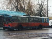 Таганрог. ЗиУ-682Г00 №88