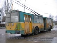 Таганрог. ЗиУ-682ГОО №88