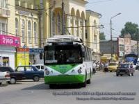 Таганрог. ВЗТМ-5284 №92